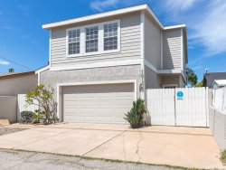 Photo of 1746 Andreo Avenue, Torrance, CA 90501 (MLS # SB20090186)