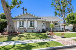 Photo of 23105 Kent Avenue, Torrance, CA 90505 (MLS # SB20095453)
