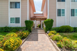 Photo of 25921 Oak Street, Unit 209, Lomita, CA 90717 (MLS # SB20125189)