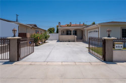 Photo of 2314 W 236th Place, Torrance, CA 90501 (MLS # SB20125770)