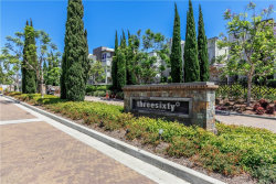 Photo of 13029 Central Avenue, Unit 402, Hawthorne, CA 90250 (MLS # SB20126818)