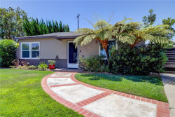 Photo of 903 Pruitt Drive, Redondo Beach, CA 90278 (MLS # SB20128072)