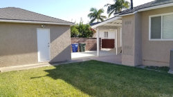 Tiny photo for 5434 Briercrest Avenue, Lakewood, CA 90713 (MLS # SB20131975)
