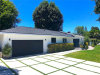 Photo of 5 Harbor Sight Drive, Rolling Hills Estates, CA 90274 (MLS # SB20140425)