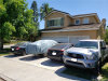 Photo of 14934 Avenida Anita, Chino Hills, CA 91709 (MLS # SB20144063)