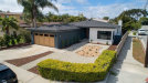 Photo of 1777 Gates Avenue, Manhattan Beach, CA 90266 (MLS # SB20144320)