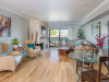 Photo of 900 Cedar, Unit 310, El Segundo, CA 90245 (MLS # SB20149792)