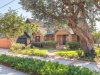 Photo of 738 W Mariposa Avenue, El Segundo, CA 90245 (MLS # SB20150639)