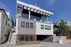 Photo of 1530 Manhattan Avenue, Hermosa Beach, CA 90254 (MLS # SB20152639)