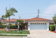 Photo of 2145 Johnson Court, Torrance, CA 90504 (MLS # SB20154538)