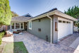 Photo of 904 Knob Hill Avenue, Redondo Beach, CA 90277 (MLS # SB20157214)