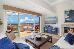 Photo of 2429 Silverstrand Avenue, Hermosa Beach, CA 90254 (MLS # SB20158196)