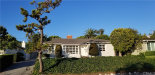 Photo of 2608 Via Rivera, Palos Verdes Estates, CA 90274 (MLS # SB20160278)