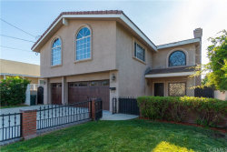 Photo of 25517 Pennsylvania Avenue, Lomita, CA 90717 (MLS # SB20160791)