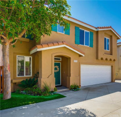 Photo of 24016 Hillview Lane, Lomita, CA 90717 (MLS # SB20182713)