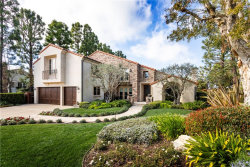 Photo of 29 Country Meadow Road, Rolling Hills Estates, CA 90274 (MLS # SB20186636)