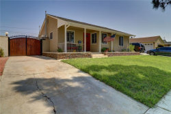 Photo of 14906 Kornblum Avenue, Hawthorne, CA 90250 (MLS # SB20186791)
