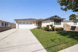 Photo of 2439 W 248th Street, Lomita, CA 90717 (MLS # SB20188184)