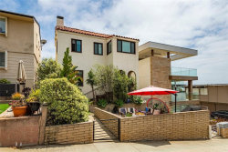 Photo of 220 13th Street, Manhattan Beach, CA 90266 (MLS # SB20190015)