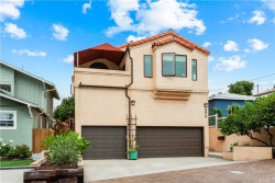 Photo of 595 31st Street, Manhattan Beach, CA 90266 (MLS # SB20193425)