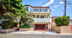 Photo of 1632 Raymond Avenue, Hermosa Beach, CA 90254 (MLS # SB20197292)