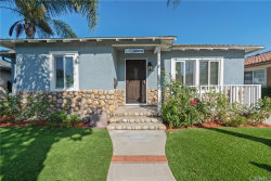 Photo of 16504 Atkinson Avenue, Torrance, CA 90504 (MLS # SB20197883)