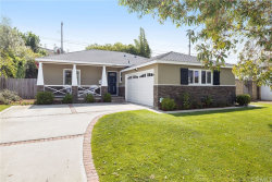 Photo of 23607 Susana Avenue, Torrance, CA 90505 (MLS # SB20199988)