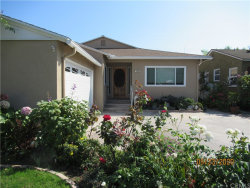 Photo of 5440 W 134th Place, Hawthorne, CA 90250 (MLS # SB20202138)