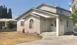 Photo of 1541 W 218th Street, Torrance, CA 90501 (MLS # SB20203289)
