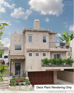 Photo of 421 11th Street, Hermosa Beach, CA 90254 (MLS # SB20203458)