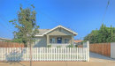 Photo of 227 E Main Street, San Gabriel, CA 91776 (MLS # SB20203865)