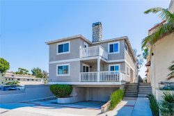Photo of 546 11th Street, Unit B, Hermosa Beach, CA 90254 (MLS # SB20205704)