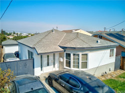 Photo of 4477 W 134th Street, Hawthorne, CA 90250 (MLS # SB20209894)
