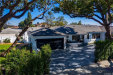 Photo of 1640 Beech Avenue, Torrance, CA 90501 (MLS # SB20217417)