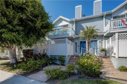 Photo of 317 Emerald Street, Redondo Beach, CA 90277 (MLS # SB20221825)