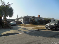 Photo of 15607 Bonsallo Avenue, Gardena, CA 90247 (MLS # SB20223296)