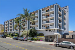 Photo of 615 Esplanade, Unit 707, Redondo Beach, CA 90277 (MLS # SB20225203)