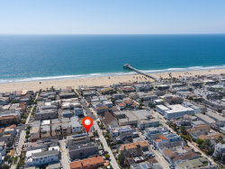 Photo of 316 9th Street, Manhattan Beach, CA 90266 (MLS # SB20228398)