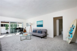 Photo of 8710 Delgany Avenue, Unit 20, Playa del Rey, CA 90293 (MLS # SB20233000)