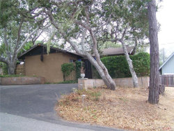 Photo of 1931 Downing Avenue, Cambria, CA 3428 (MLS # SC1069696)