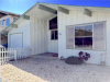 Photo of 381 Mindoro Street, Morro Bay, CA 93442 (MLS # SC17128671)