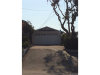 Photo of 1731 9th Street, Los Osos, CA 93402 (MLS # SC17157589)