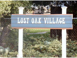 Photo of 2003 A Lost Oak Drive , Unit 21, Los Osos, CA 93402 (MLS # SC17192331)