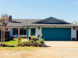Photo of 1765 15th Street, Los Osos, CA 93402 (MLS # SC17275234)
