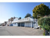 Photo of 701 Park Ave, Cayucos, CA 93430 (MLS # SC18102717)