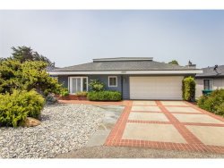 Photo of 2757 Windsor Boulevard, Cambria, CA 93428 (MLS # SC18161390)