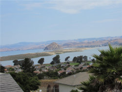 Photo of Los Osos, CA 93402 (MLS # SC18167776)