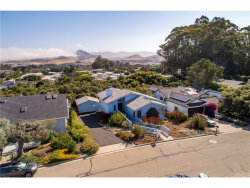 Photo of 1436 Las Encinas Drive, Los Osos, CA 93402 (MLS # SC18168869)