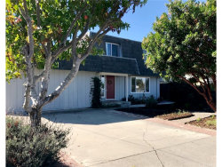 Photo of 309 Manzanita Drive, Los Osos, CA 93402 (MLS # SC18261241)