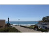 Photo of 310 Harbor View Avenue, Pismo Beach, CA 93449 (MLS # SC18279020)